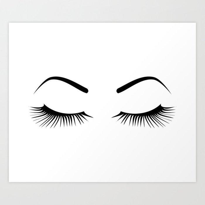 Eyelash Extension Certification Training