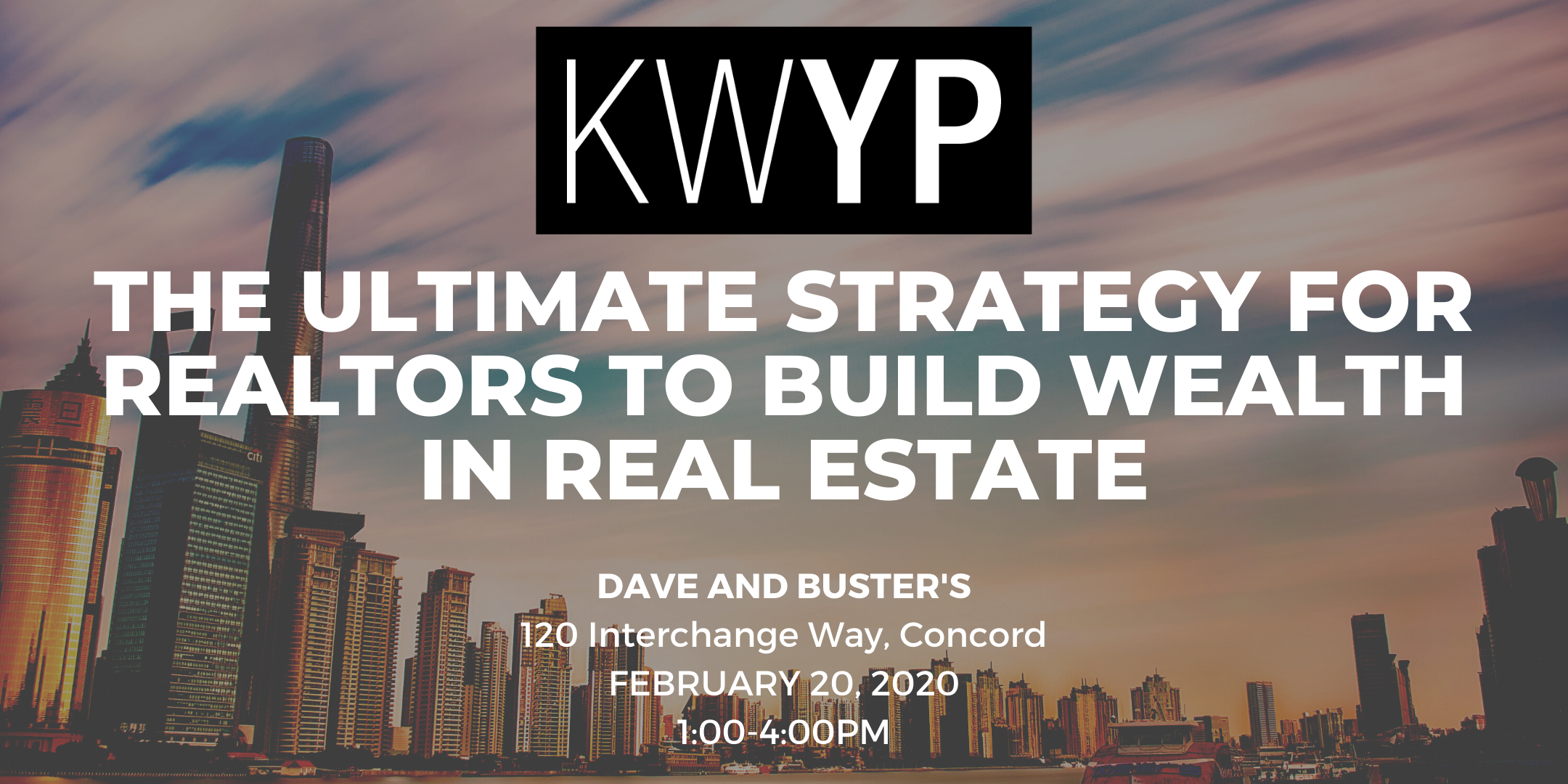 The Ultimate Strategy for Realtors to Build Wealth in Real Estate