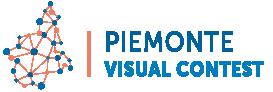 Il mappathon di Piemonte Visual Contest - Formazione...