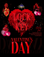 Valentines Day  @ Greatest Bar
