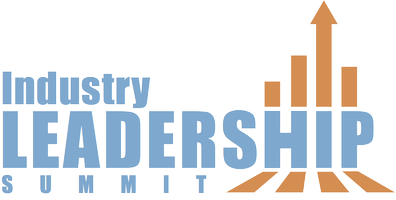 Industry Leadership Summit 2015