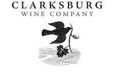 Clarksburg Wine Company - Old Sugar Mill Wineries logo