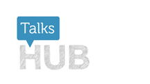 HubTalks - The Challenge of Measuring Social Impact