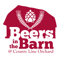 Beers in the Barn