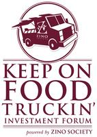 ZINO Keep on (Food) Truckin' Investment Forum