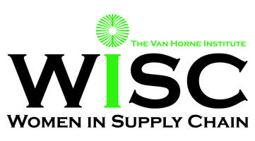 Women In Supply Chain – Distinguished Speaker Series -...