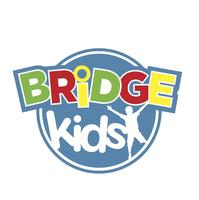 Bridge Kids Volunteer Celebration