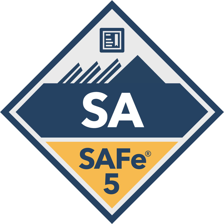 Online Leading SAFe 5.0 with SAFe Agilist(SA) Certification Oklahoma City,Oklahoma (Weekend)