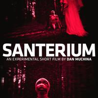Santerium