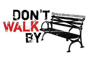 Mini-Don't Walk By - December 2014