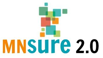 MNsure 2.0: Consumer Satisfaction, Private Insurance...