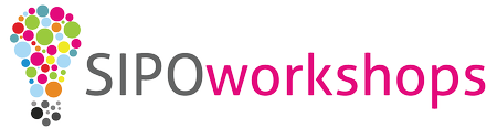 SIPOworkshops: Strategies to Become the New and...
