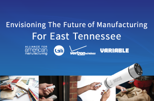 Networking Event: Envisioning The Future of...