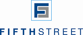 Fifth Street Investor Relations Day