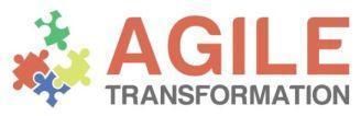 PMI® Agile Certified Practitioner (PMI ACP)...