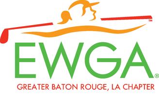 GBR EWGA's Annual Wacky Wig Wacky Golf Event