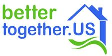 The Marriage You Want presented by Better Together logo