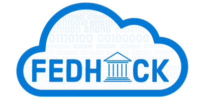 FedHack - Making Teams Real with Governance, Planner,...
