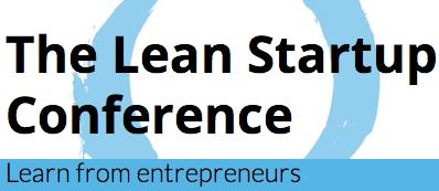 Lean Startup Conference 2014 Live Stream Event at Seoul