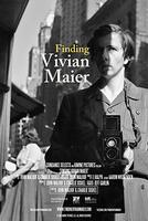 Bijou at the Byrd: Finding Vivian Maier