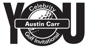3rd Annual Austin Carr Celebrity Golf Invitational