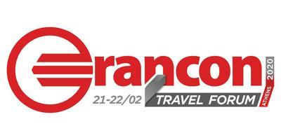 Orancon Group Travel Forum 2020