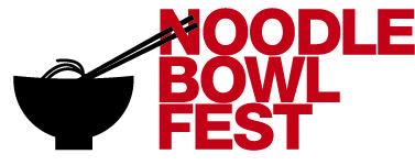 Noodle Bowl Fest