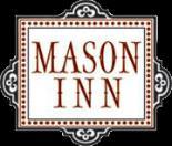 New Year's Eve at Mason Inn