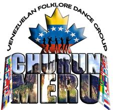 Churun Meru Venezuelan Folklore Dance Group logo
