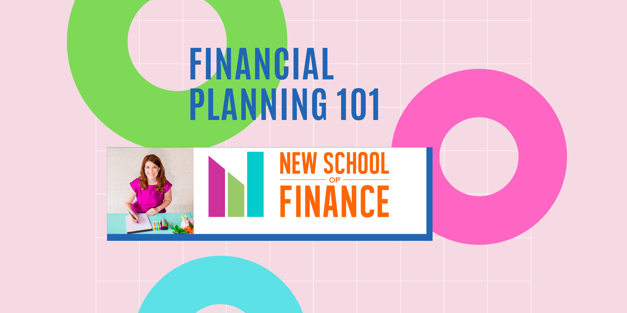 Financial Planning 101 for Hairstylist