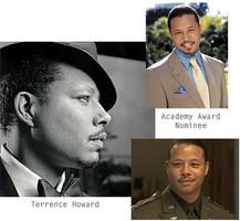 HCC Black History Committee Scholarship Gala   Raffle F...
