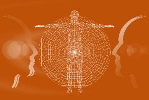 La consapevolezza corporea: il corpo nella mente