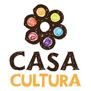 Casa Cultura Inc. logo