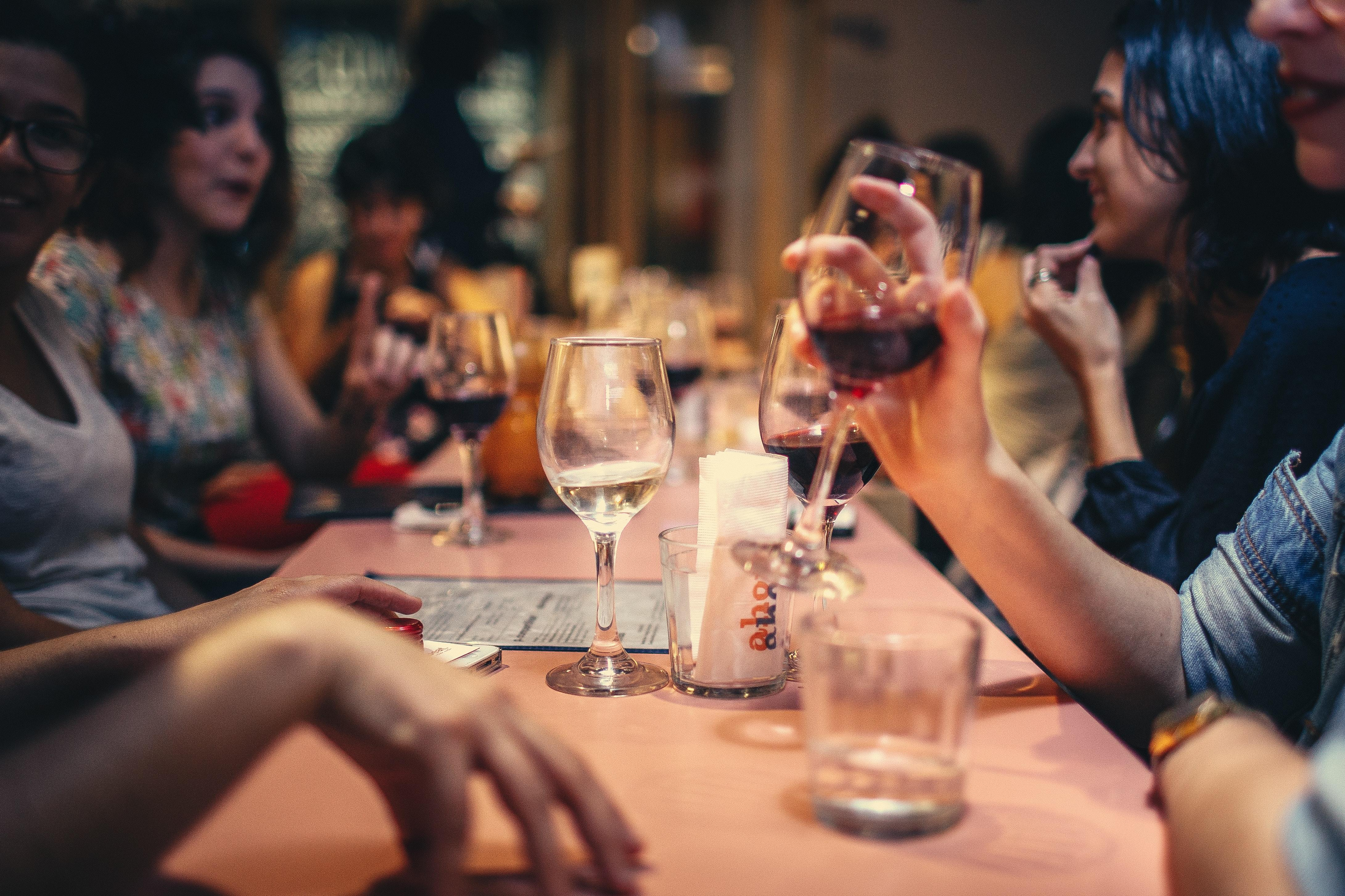 The* Real* Calgary Speed Dating |Ages 25-35|Sunday Event| Calgary Singles Events |dating calgary