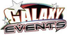 Galaxy Events logo