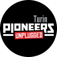 Pioneers Unplugged Turin #1