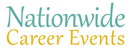 VENDOR REGISTRATION for Nationwide Career Events- Burbank...