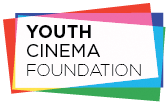 Youth Cinema logo