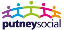 Putney Social logo