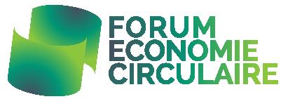 Forum Economie Circulaire, quels business modèles ?