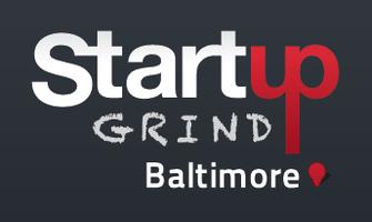 Startup Grind Baltimore Hosts Vince Talbert...