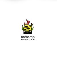 Barcamp Kasoa 2014