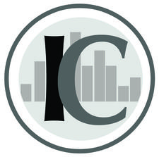 Investor Conferences (UK) Ltd logo
