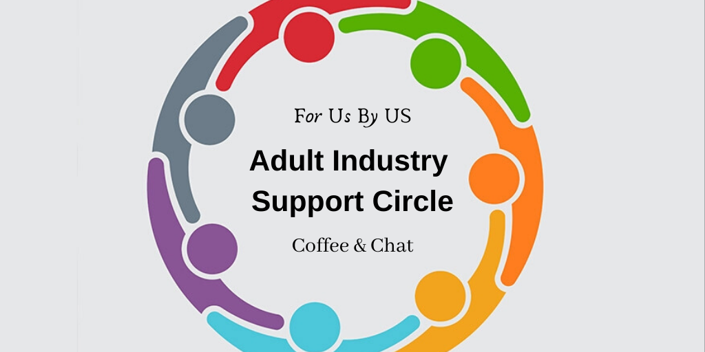 Adult Industry Support Circle