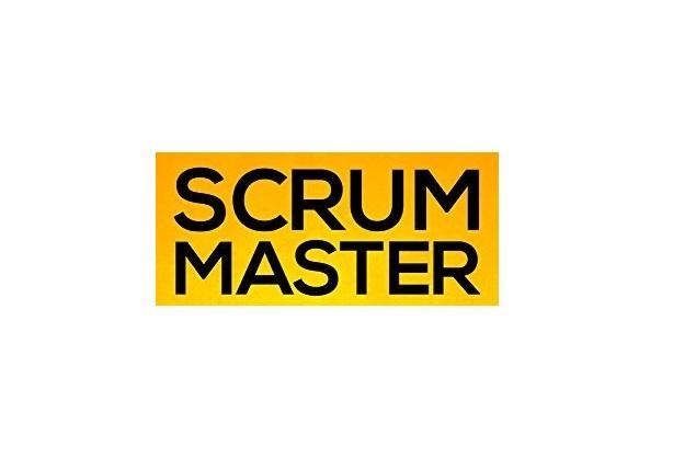 4 Weeks Scrum Master Training in Cincinnati   Scrum Master Certification training   Scrum Master Training   Agile and Scrum training   March 2 - March 25, 2020