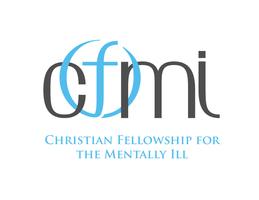 CFMI Inaugural Fundraiser