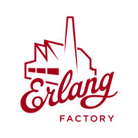 Erlang Factory SF Bay Area 2015