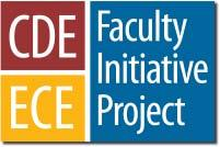 Faculty Initiative Project logo