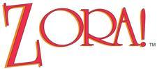The Association to Preserve the Eatonville Community, Inc. (P.E.C.) logo
