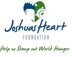 Volunteer Sign up - Joshua's Heart Foundation...